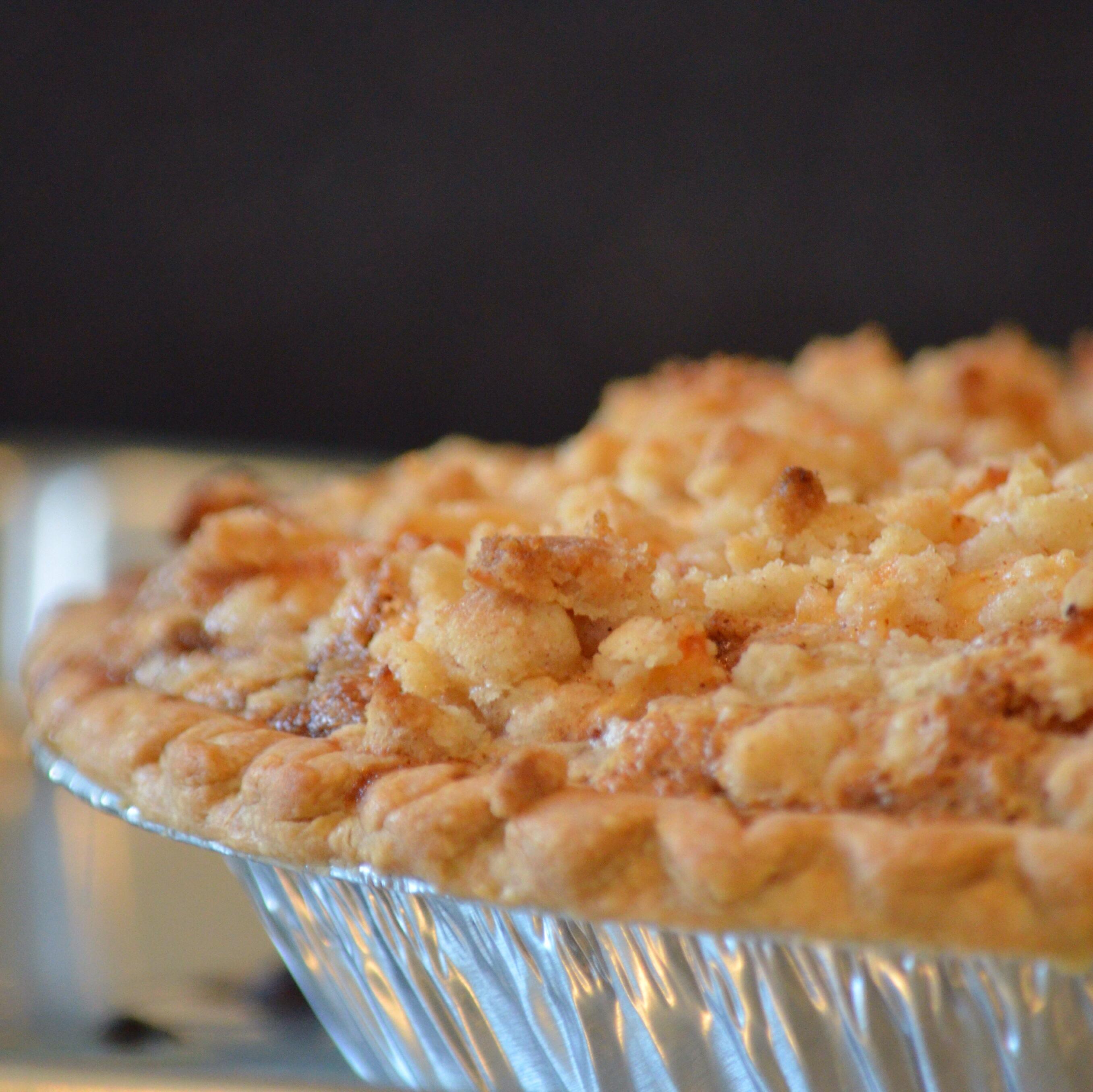 ... ://whitepicketmoments.wordpress.com/2013/10/19/apple-pie-for-dessert